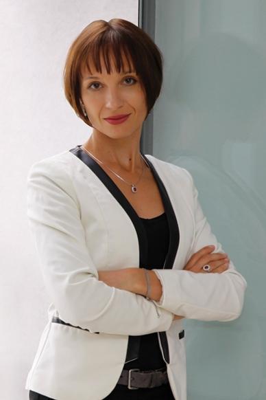 Aneta Radłowska-Działo